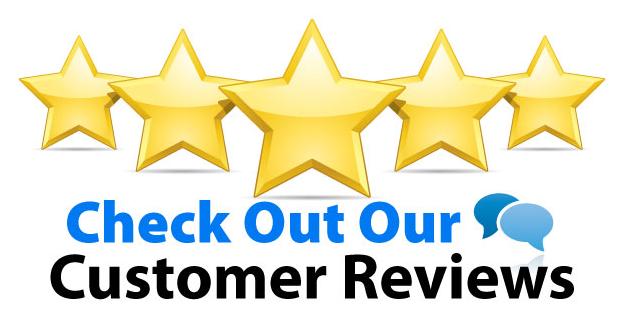 Salit Auto Customer Reviews